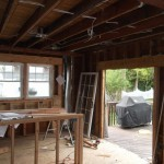 Remodel in Spring Lake In Progress (4)