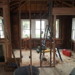 Remodel in Spring Lake In Progress (5)