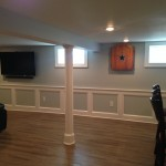 Remodeling Project from All County Waterproofing (20)-a Design Build Planners Preferred Remodeler