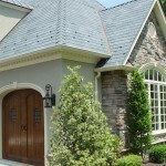 Stone and Stucco - Design Build Planners Remodeler Network
