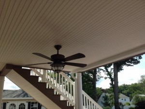Under deck rain catcher system - Design Build Planners (4)