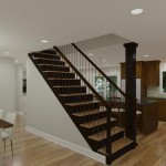Add-A-Level Addition and First Floor Renovation in NJ (1)-Design Build Planners