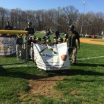 Design Build Planners 2015 Burlington Township Cal Ripken Baseball Opening Day (1)