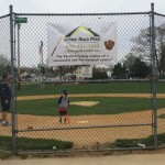Design Build Planners 2015 Burlington Township Cal Ripken Baseball Opening Day (2)