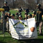 Design Build Planners 2015 Burlington Township Cal Ripken Baseball Opening Day (5)