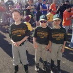 Design Build Planners 2015 Burlington Township Cal Ripken Baseball Opening Day (6)