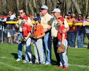 Design Build Planners 2015 Burlington Township Cal Ripken Baseball Opening Day (7)