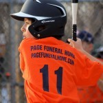 Design Build Planners 2015 Burlington Township Cal Ripken Baseball Opening Day (8)