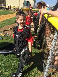 Design Build Planners 2015 Burlington Township Cal Ripken Baseball Opening Day (9)