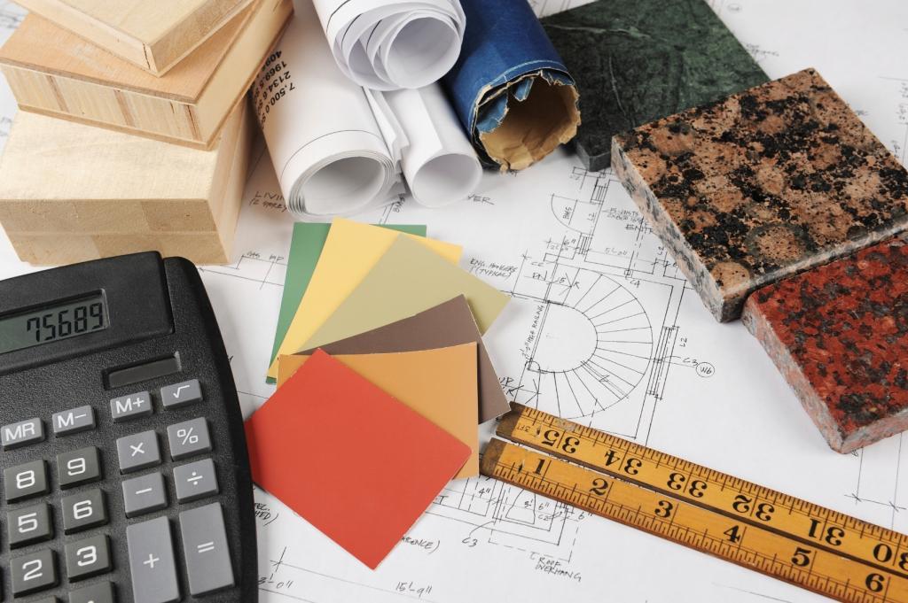 Design Build Remodeling Project Budget Design Build Pros