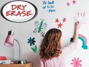 Dry Erase Wall Paint - Design Build Planners (2)