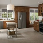 GE Slate appliances ~ Design Build Planners (2)