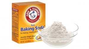 Household uses for Baking Soda - Design Build Planners