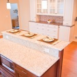 Kitchen, Laundry, Bathroom in Red Bank, NJ (14)-Design Build Planners