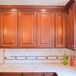 Kitchen, Laundry, Bathroom in Red Bank, NJ (3)-Design Build Planners
