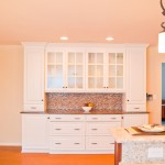Kitchen, Laundry, Bathroom in Red Bank, NJ (5)-Design Build Planners