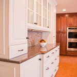 Kitchen, Laundry, Bathroom in Red Bank, NJ (7)-Design Build Planners
