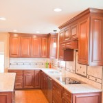 Kitchen, Laundry, Bathroom in Red Bank, NJ (8)-Design Build Planners