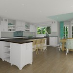Kitchen Remodeling Designs in Watchung NJ (10)-Design Build Planners