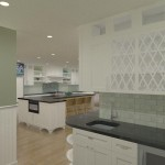 Kitchen Remodeling Designs in Watchung NJ (6)-Design Build Planners