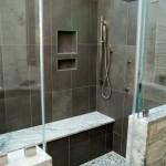 Large Shower - Design Build Planners (1)