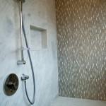 Large Shower - Design Build Planners (3)