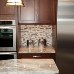 Morris County NJ kitchen design build remodeling from the Design Build Planners (12)