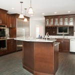 Morris County NJ kitchen design build remodeling from the Design Build Planners (15)