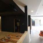 NJ basement finishing and remodeling - Design Build Planners (3)