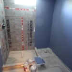 NJ basement finishing and remodeling - Design Build Pros (4)