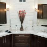 award-winning master bathroom remodel - Design Build Planners (2)