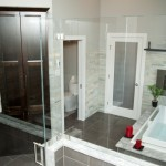 award-winning master bathroom remodel - Design Build Planners (3)