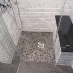 curbless shower entry - Design Build Planners (2)