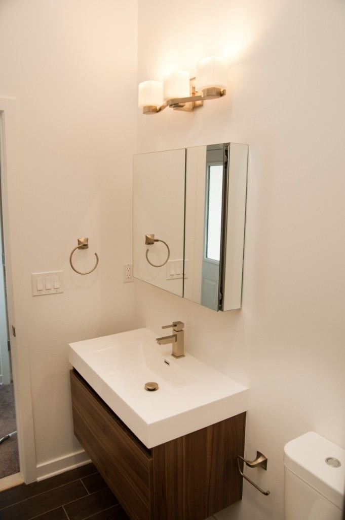 Floating bathroom vanity toms river nj patch for Bathroom builders