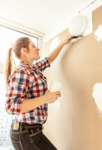 spackle drywall - Design Build Planners (1)