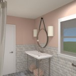 Accessible Bathroom in West Orange, NJ (2)-Design Build Planners