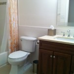 Bathroom Remodel from Dasan Building Group (1)-a Design Build Planners Preferred Remodeler