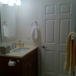 Bathroom Remodel from Dasan Building Group (2)-a Design Build Planners Preferred Remodeler