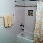 Bathroom Remodel from Dasan Building Group (4)-a Design Build Planners Preferred Remodeler
