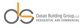 Dasan Building Group Logo