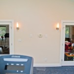 Exercise Room Remodel in Middlesex County (11)-Design Build Planners