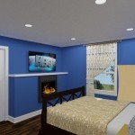 Home Renovation in Monmouth County (10)-Design Build Planners