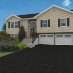 Home Renovation in Monmouth County (3)-Design Build Planners