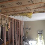 Home Renovation in Monmouth County In Progress 8-28-2015 (12)