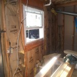 Home Renovation in Monmouth County In Progress 8-28-2015 (19)
