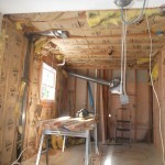 Home Renovation in Monmouth County In Progress 8-28-2015 (21)