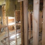 Home Renovation in Monmouth County In Progress 8-28-2015 (24)