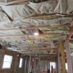 Home Renovation in Monmouth County In Progress 9-15-2015 (3)