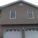 Home Renovation in Monmouth County NJ In Progress 7-9-15 (2)