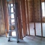Home Renovation in Monmouth County, NJ In Progress 8-26-2015 (12)